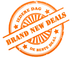 logo BrandNewDeals