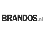 Logo Brandos.nl