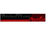 logo BrandStoreOutlet