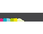 logo Brandsupply