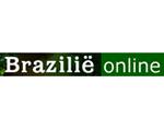 Logo Brazilië online