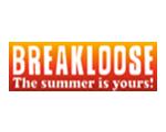 Logo Breakloose