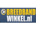 Logo Breedbandwinkel