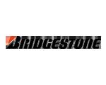 Logo Bridgestone