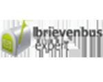 Logo Brievenbus-expert.nl