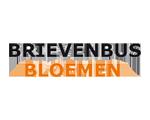 logo Brievenbusbloemen