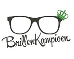 logo BrillenKampioen