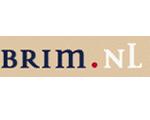 Logo BRIM