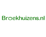 logo Broekhuizens.nl