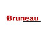 logo Bruneau