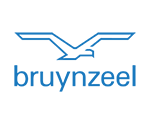 logo Bruynzeel Keukens