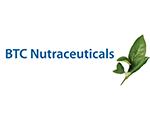 logo BTC Nutraceuticals