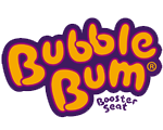 logo BubbleBum