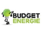 Logo BudgetEnergie