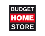 logo BudgetHomeStore