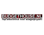Logo BudgetHouse.nl
