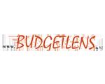 logo BudgetLens.nl