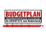logo Budgetplan