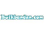 Logo Buikbanden