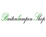logo Buitenlampen shop