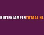 Logo BuitenlampenTotaal