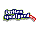 logo Buitenspeelgoed.com