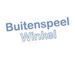 logo BuitenspeelWinkel