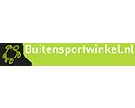 Logo Buitensportwinkel.nl