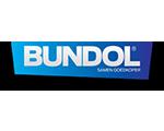 Logo Bundol