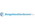 Logo Bungalow Gardameer