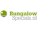 logo Bungalow Specials