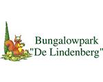 Logo Bungalowpark de Lindenberg