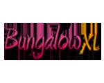Logo BungalowXL