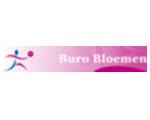 Logo Buro Bloemen