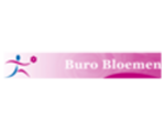 Buro Bloemen