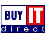 logo Buyitdirect.com