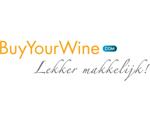 Logo BuyYourWine.com
