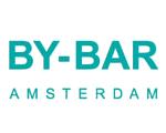 logo By-Bar