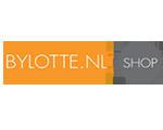 logo Bylotte