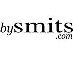logo BySmits.com