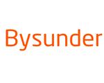 Logo Bysunder