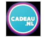 Logo Cadeau.nl