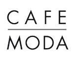 Logo Cafe Moda