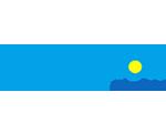Logo Calsedon