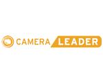 Logo CameraLeader