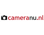 Logo CameraNU.nl
