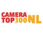 Logo Cameratop100