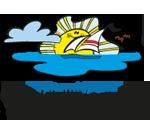Logo Camping Bergumermeer