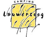 Logo Camping Lauwersoog