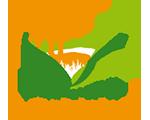 Logo Camping 't Schinkel